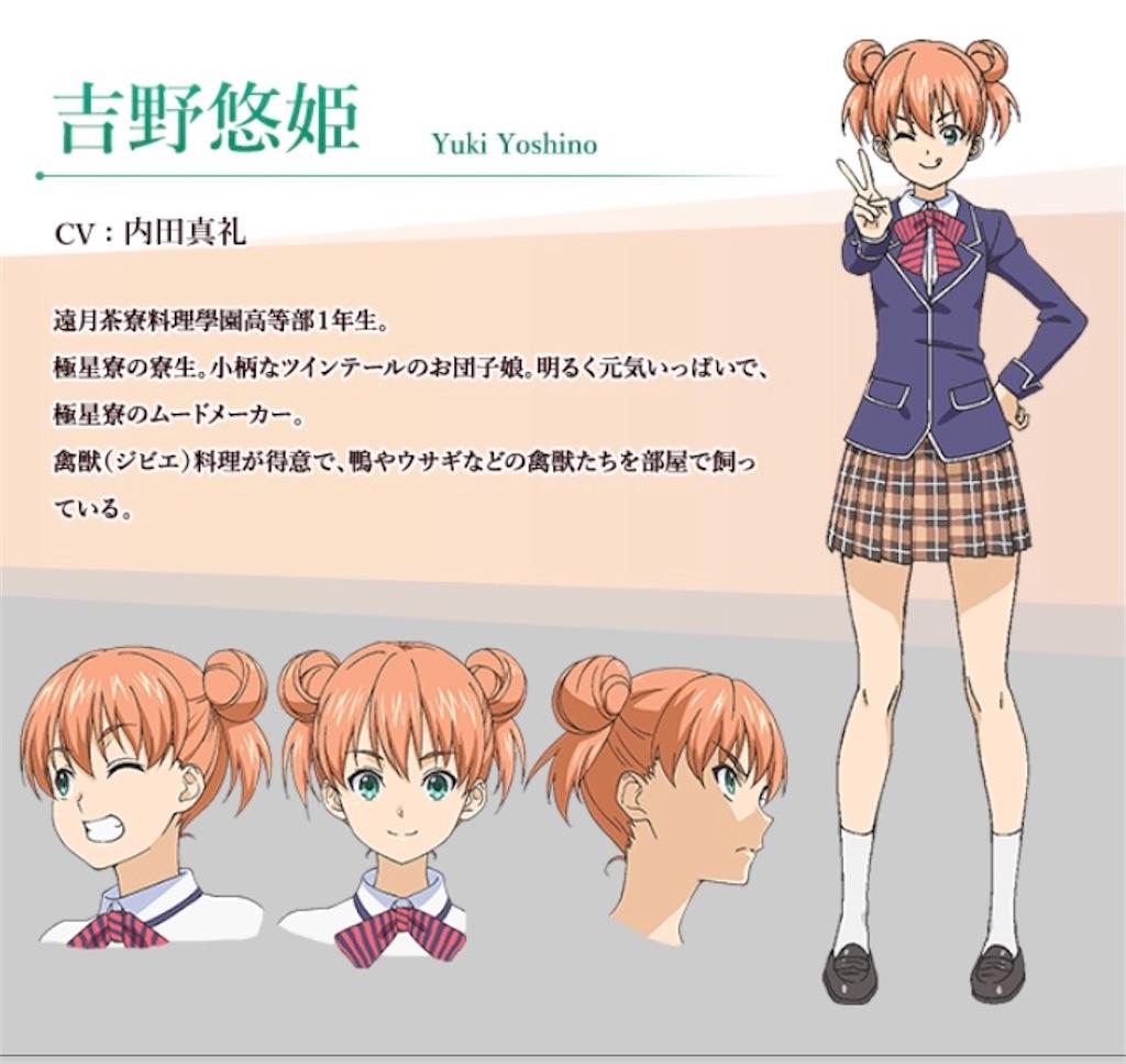 f:id:takahiro_99999:20210227152146j:plain