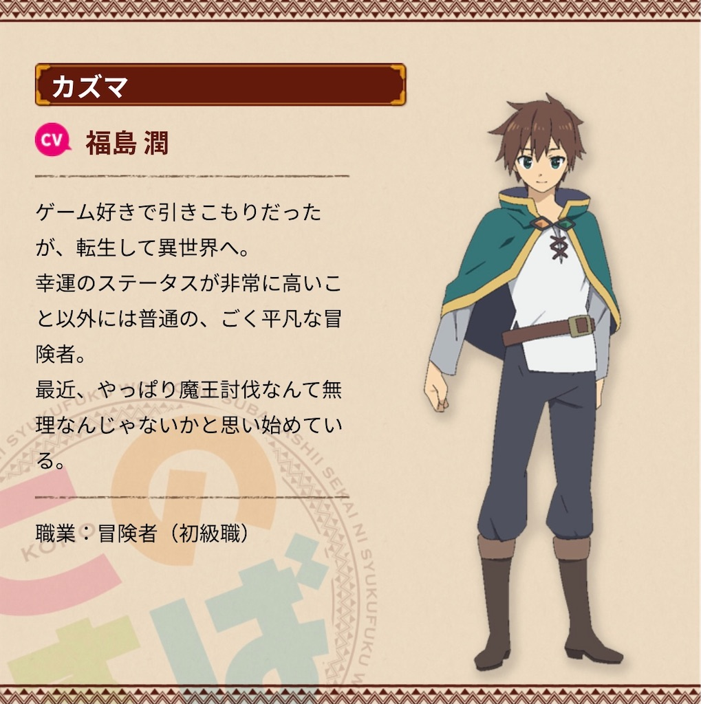 f:id:takahiro_99999:20210304115921j:plain