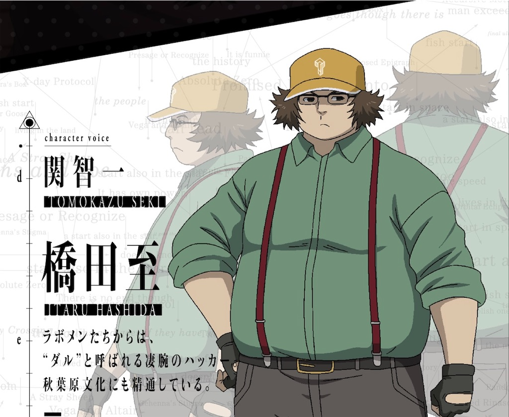 f:id:takahiro_99999:20210309183442j:plain