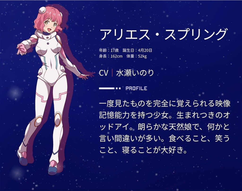 f:id:takahiro_99999:20210317231211j:plain