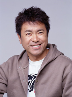 f:id:takahiro_kihara:20080402114605j:image
