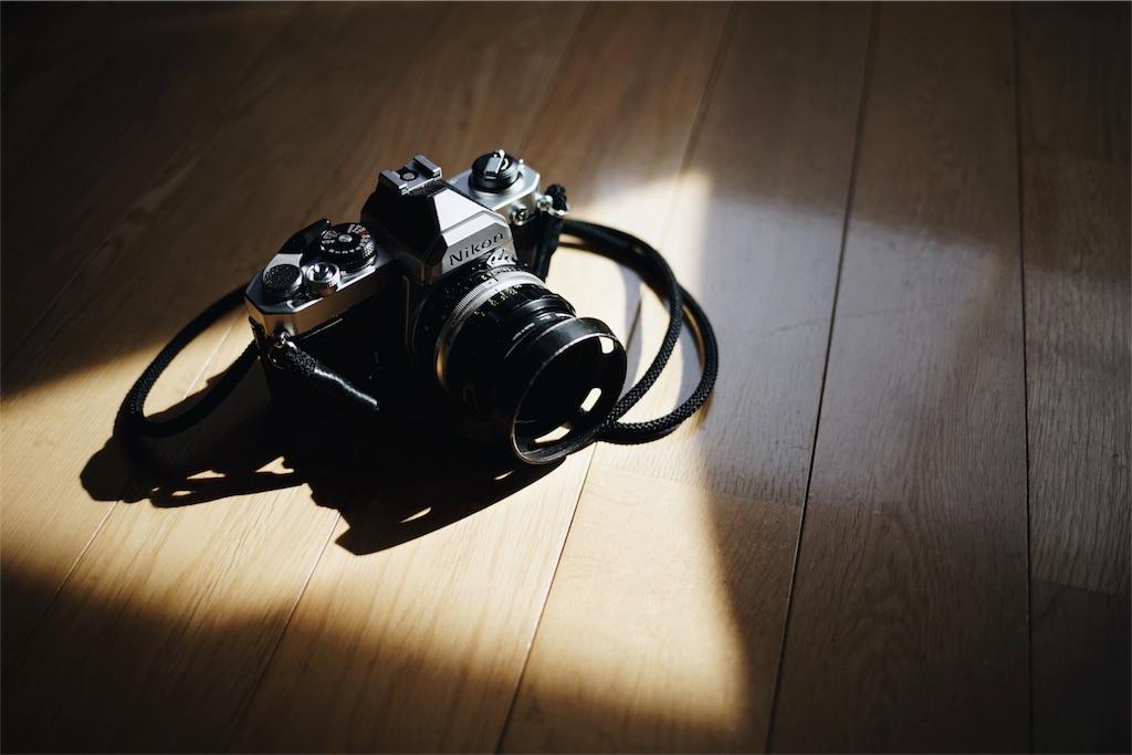 f:id:takahiro_photo:20190320223718j:image