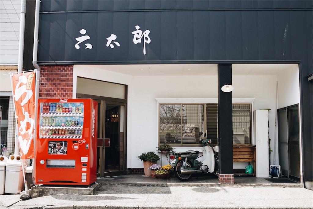 f:id:takahiro_photo:20190330204610j:image