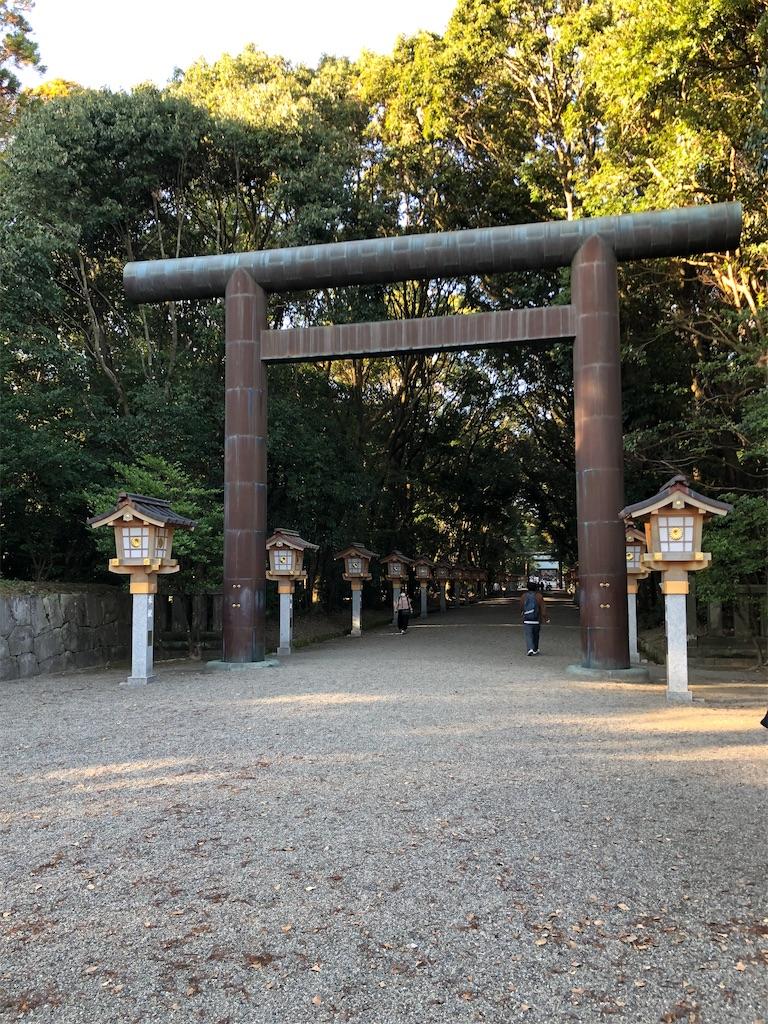 f:id:takahiroiyasiya:20201123233147j:image
