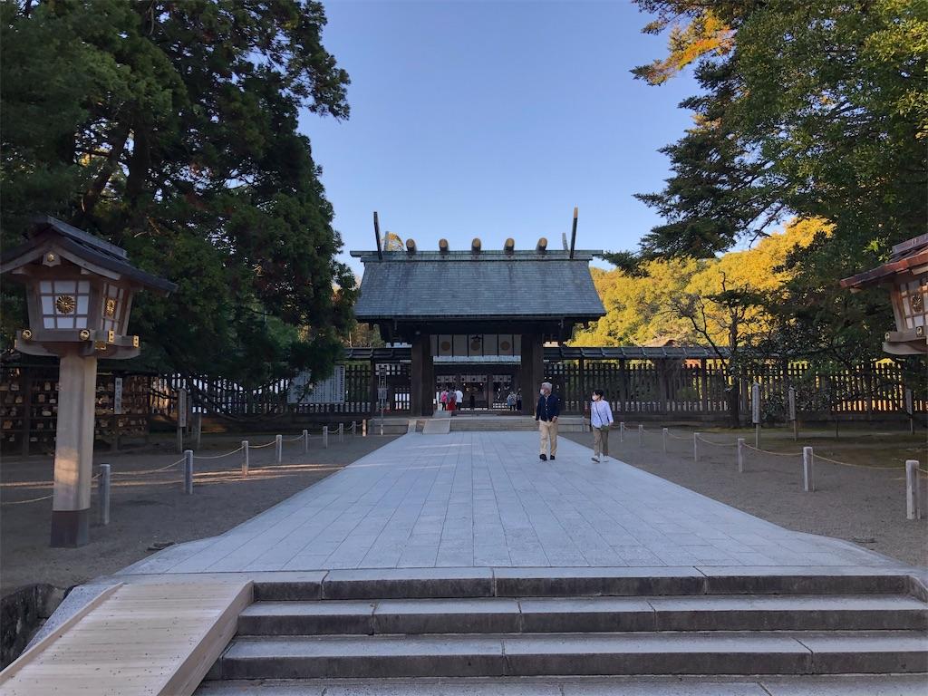 f:id:takahiroiyasiya:20201123233153j:image
