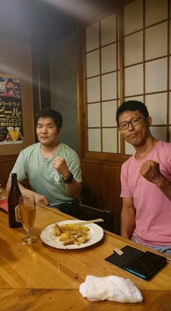f:id:takahirokarate:20160821103107j:image