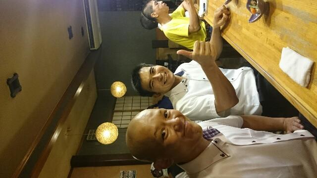 f:id:takahirokarate:20160821103205j:image