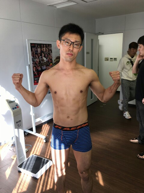 f:id:takahirokarate:20161210121558j:image