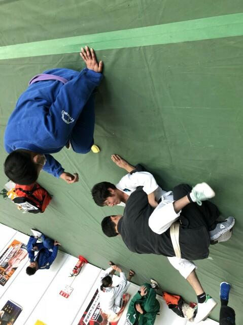 f:id:takahirokarate:20171231172648j:image