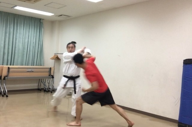 f:id:takahirokarate:20180426225543j:image