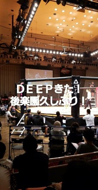 f:id:takahirokarate:20180429100612j:image