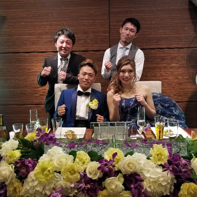f:id:takahirokarate:20180528231746j:image