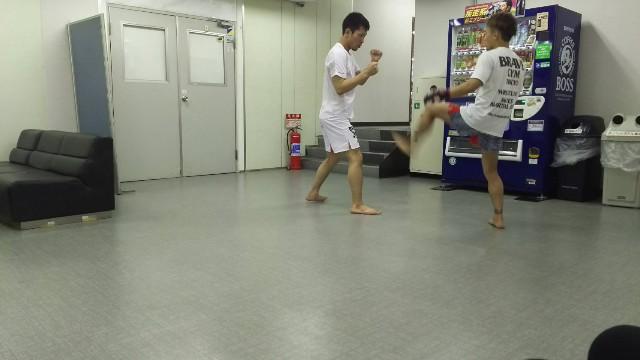 f:id:takahirokarate:20180528231914j:image