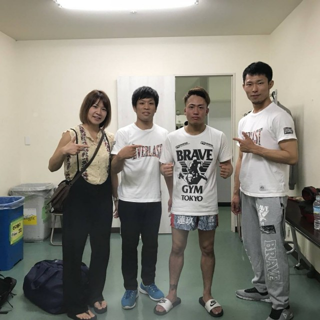f:id:takahirokarate:20180528232259j:image