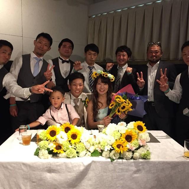 f:id:takahirokarate:20180710090853j:image