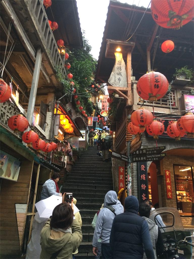 f:id:takahirooi:20180110155209j:image