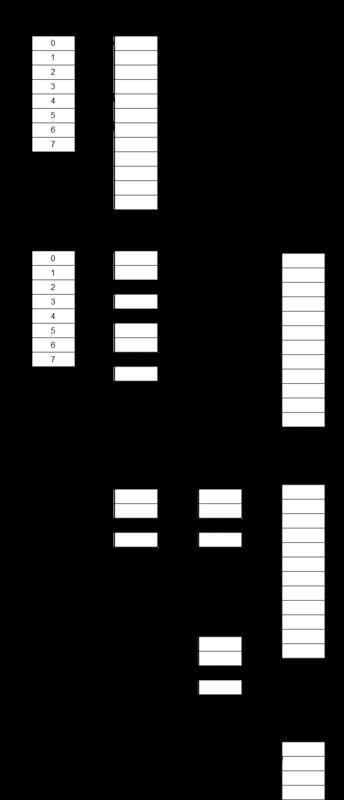 20110816210051