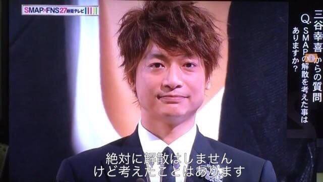 f:id:takahisa0704:20160815225748j:plain