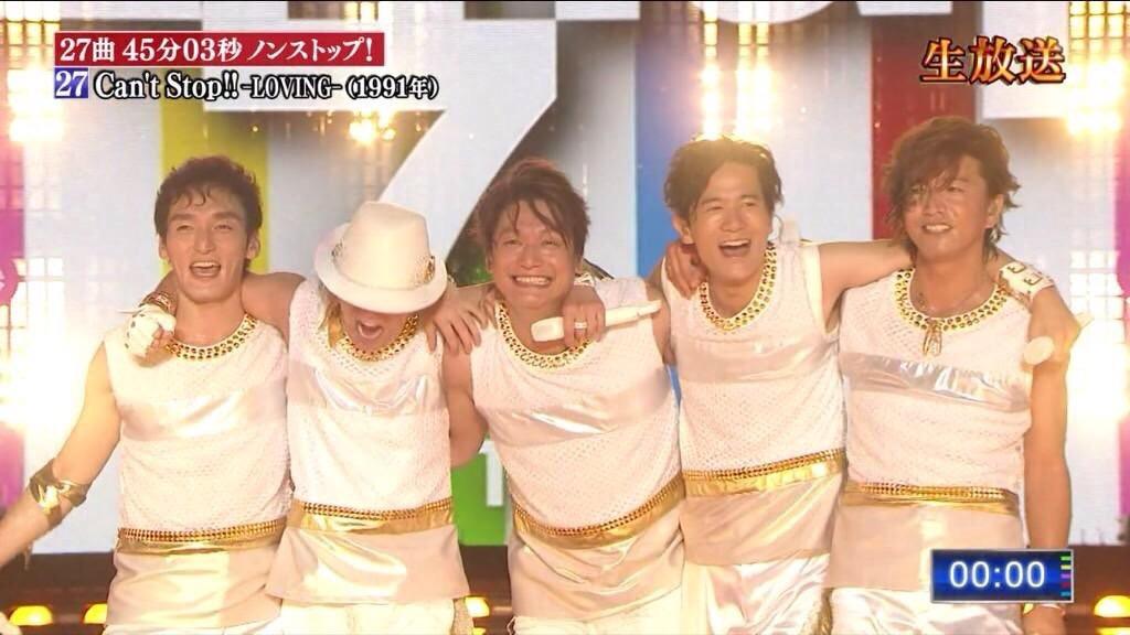 f:id:takahisa0704:20160815225808j:plain