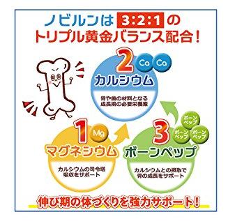 f:id:takahon:20171113072354p:plain