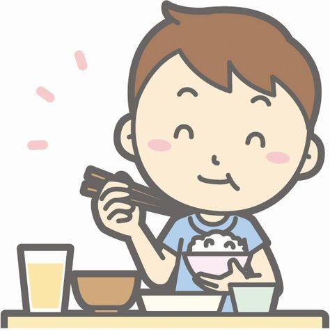 f:id:takahon:20171220004548j:plain