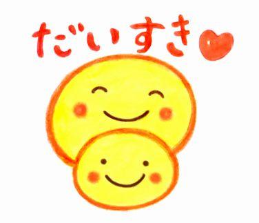 f:id:takahon:20180202154801j:plain