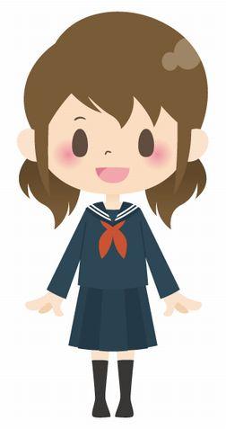 f:id:takahon:20180213085714j:plain