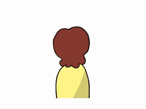 f:id:takahon:20180219072850j:plain