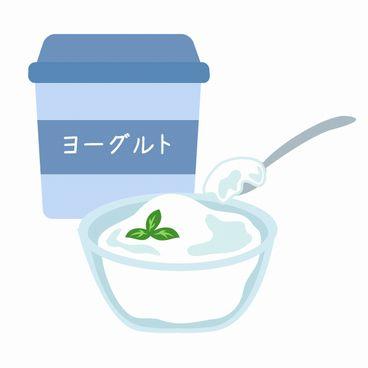 f:id:takahon:20180227082447j:plain