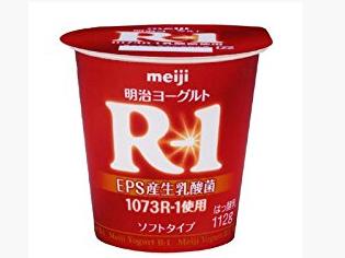 f:id:takahon:20180227082723p:plain