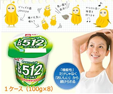 f:id:takahon:20180227084125p:plain