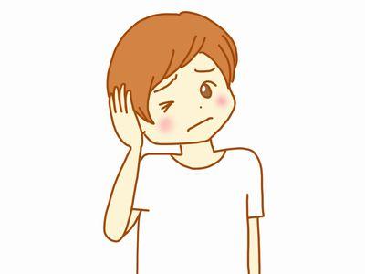 f:id:takahon:20180326074015j:plain