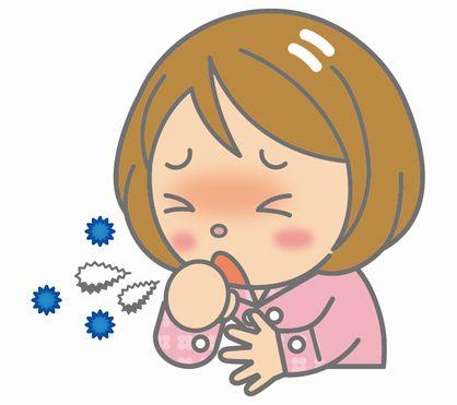 f:id:takahon:20180330074143j:plain