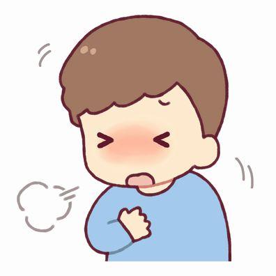f:id:takahon:20180330074327j:plain
