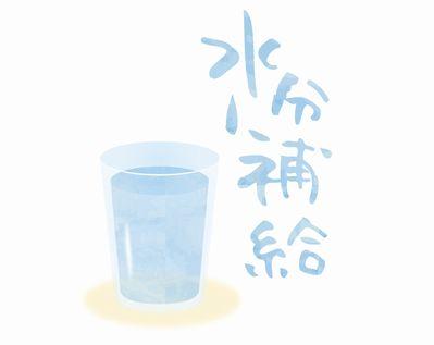 f:id:takahon:20180517082228j:plain