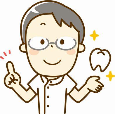 f:id:takahon:20180521232456j:plain