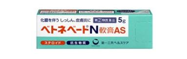 f:id:takahon:20180608161827p:plain