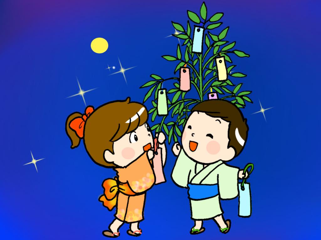 f:id:takahon:20180711080758p:plain