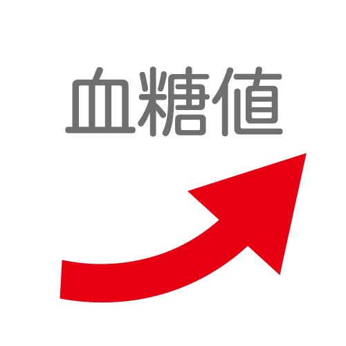 f:id:takahon:20180719134054p:plain