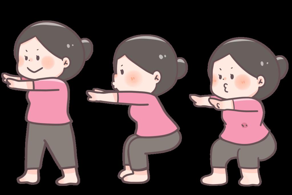 f:id:takahon:20180829093905p:plain