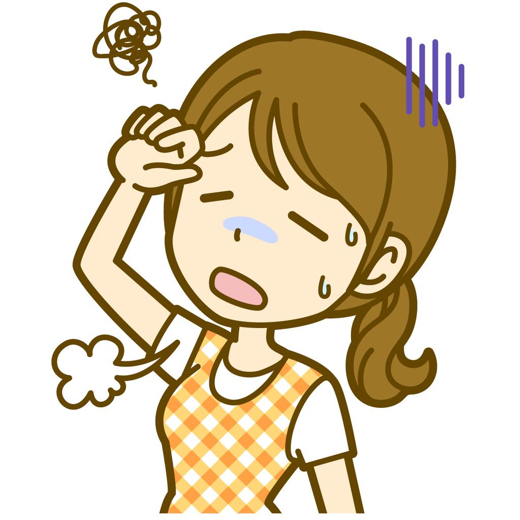 f:id:takahon:20181125202637j:plain
