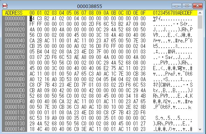 f:id:takahoyo:20140616180203p:plain