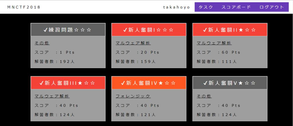 f:id:takahoyo:20180716214335p:plain