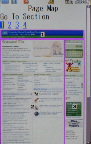 bing-for-mobile-sample_20090604.png