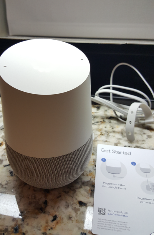 google_home_001.png