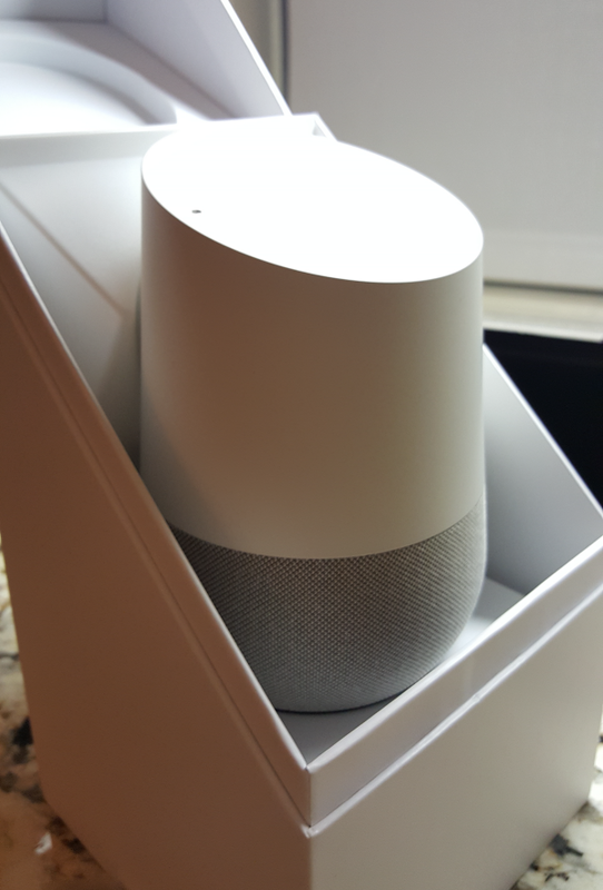 google_home_002.png