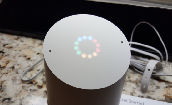 google_home_003.png