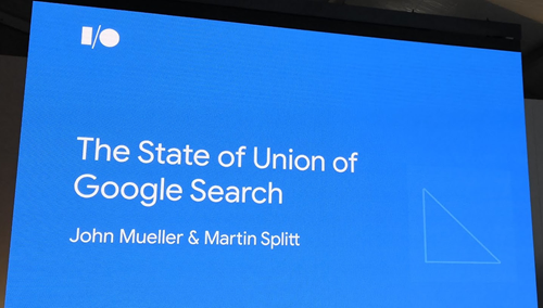 io19_title-the-state-of-union-of-google-search.png