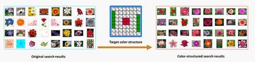 msr-color-structured-image-search-sample.jpg