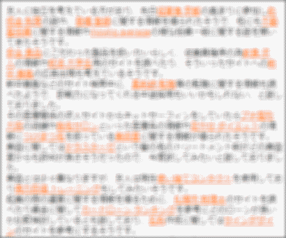 2013-06-04%201-36-17.png